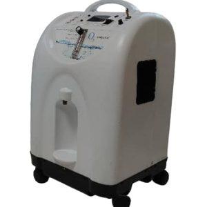 اکسیژن ساز 5L