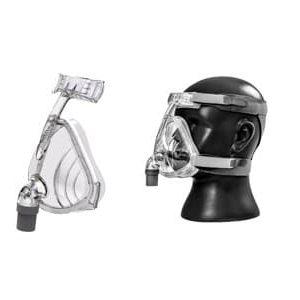 قیمت ماسک NIV
