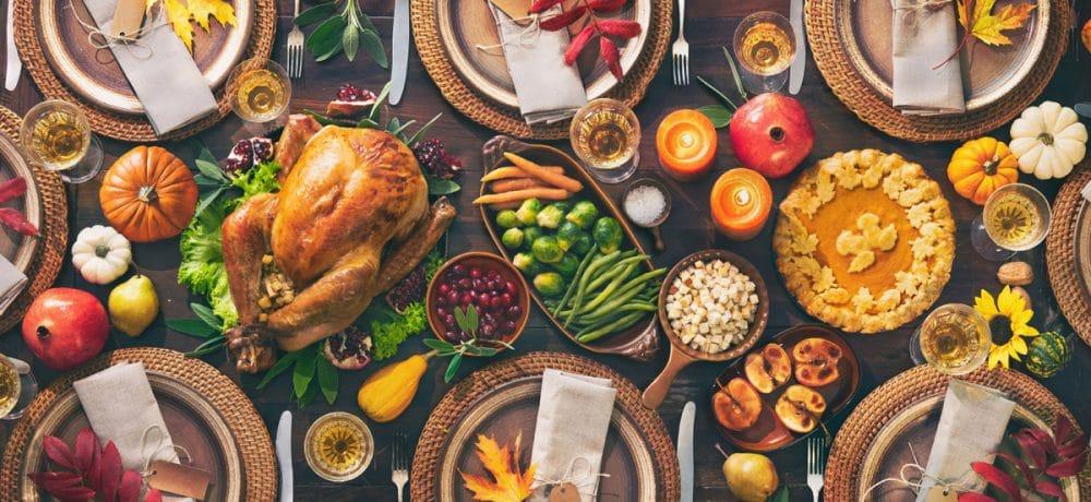 مواد غذایی مصرفی لازم در زمان کرونا