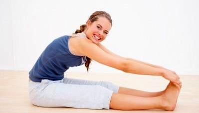 تست تعیین سلامت جسمی بدن