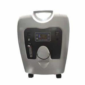 اکسیژن ساز10 لیتری